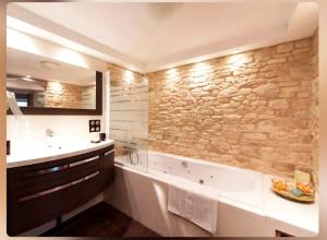 3 salle bain chambre d'hôtes